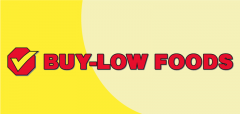 Buy Low Foods - Langdon, Alberta