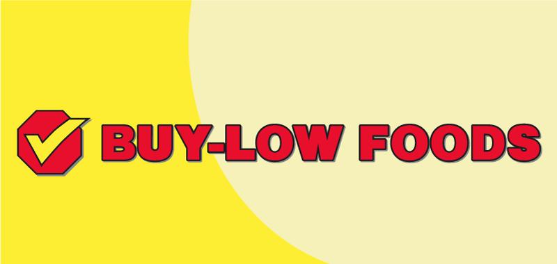 Buy Low Foods - Langdon, Alberta