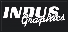 Indus Graphics - Langdon, Alberta