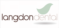 Langdon Family Dental Care - Langdon, Alberta