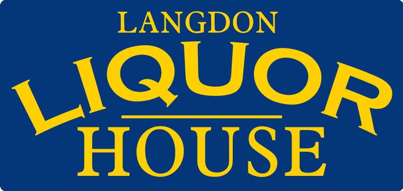 Langdon Liquor House - Langdon, Alberta