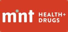 Mint Health & Drugs - Langdon, Alberta