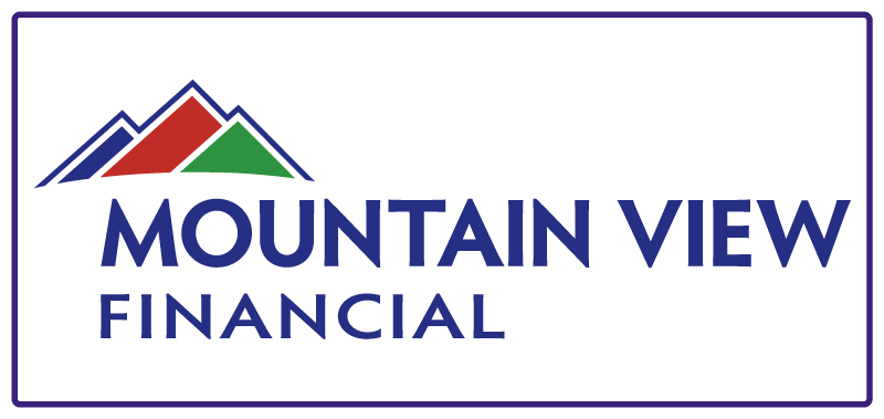 Mountain View Financial Credit Union - Langdon, Alberta