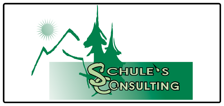 Schule's Consulting - Langdon, Alberta