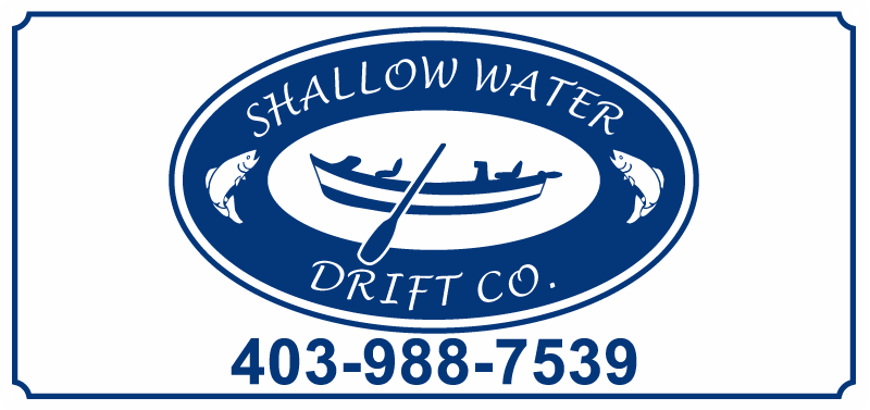 Shallow Water Drift Co. - Langdon, Alberta