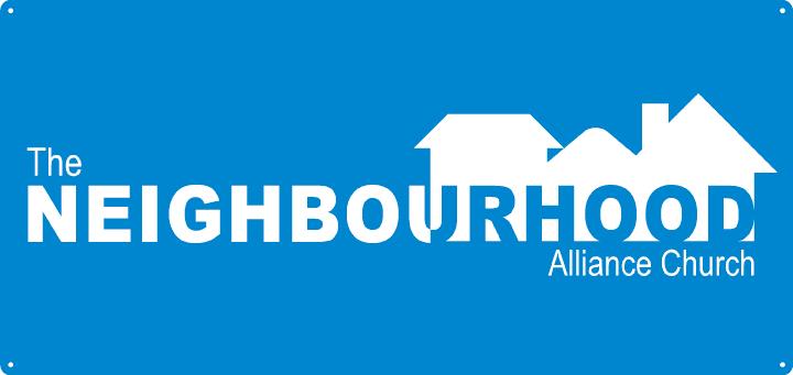 The Neighbourhood Alliance Church - Langdon, Alberta