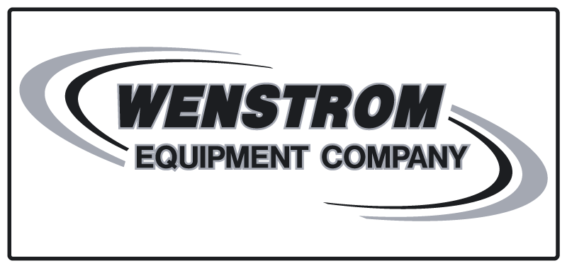 Wenstrom Equipment Company - Langdon, Alberta
