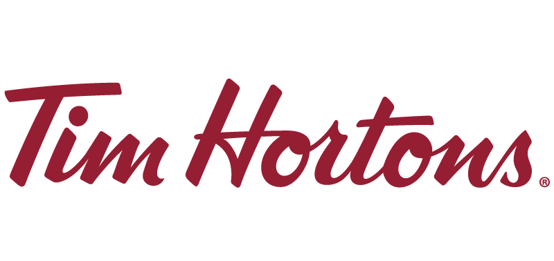 Tim Hortons - Langdon, Alberta