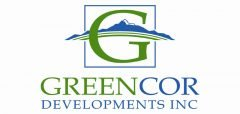 Greencor Developments Inc