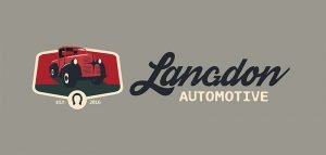 Langdon Automotive