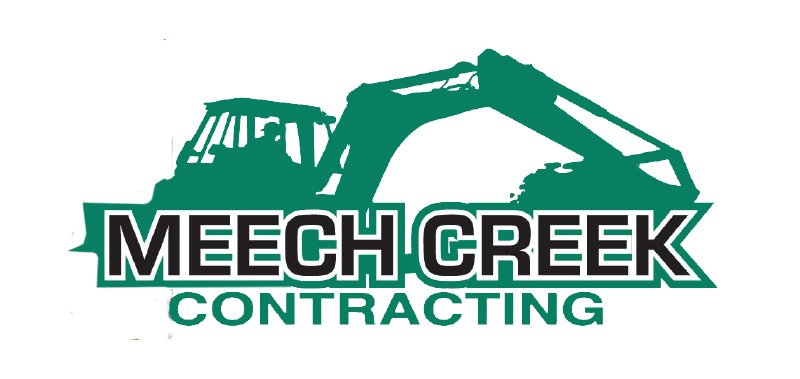 Meech Creek Contracting