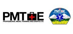 Professional Medic Training and Events Ltd.