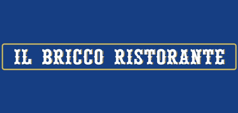 Il Bricco Ristorante - Langdon Alberta