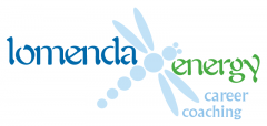 Lonenda Energy Inc. - Langdon Alberta