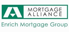 Mortgage Alliance - Enrich Mortgage Group