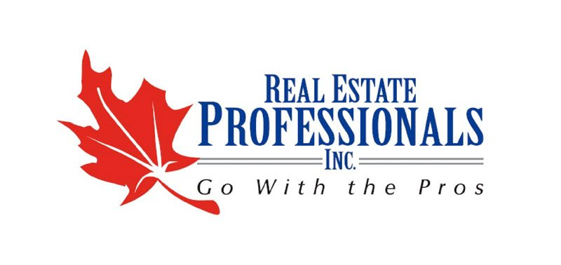 Real Estate Professionals Inc - Go With the Pros