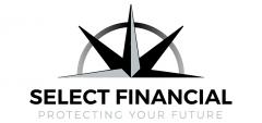 Select Financial - Protecting Your Future - Langdon Alberta