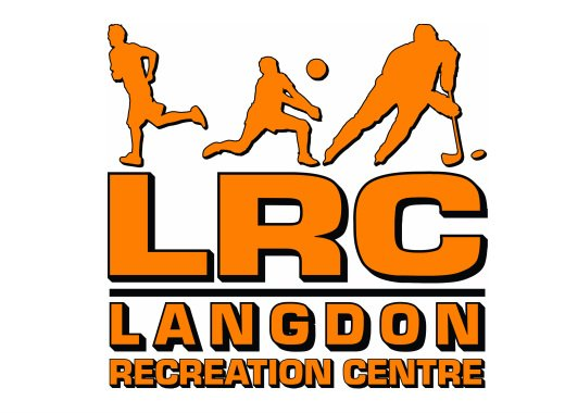Langdon Recreation Center