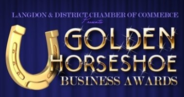2020 Golden Horseshoe Business Excellence Awards